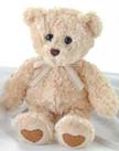 Ato Voice Recordable Teddy Bear