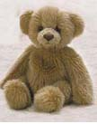 Hono Voice Recordable Teddy Bear