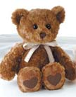 Kono Voice Recordable Teddy Bear