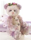 Lato Voice Recordable Teddy Bear
