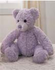 Lou Lou Voice Recordable Teddy Bear