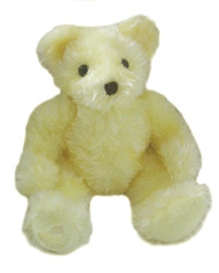 Sunshine Voice Recordable Recordable Bear - 16 inch