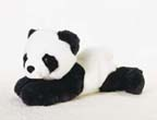 Xie Xie Voice Recordable Panda Bear